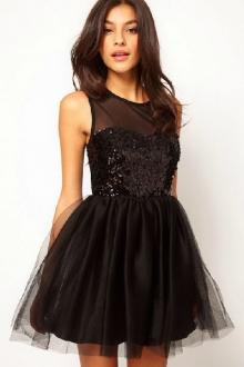 Платье 21944 со скидкой
